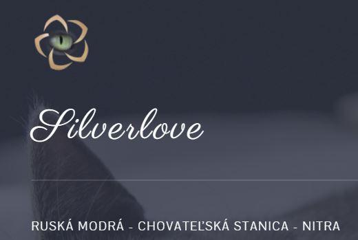 silverlo