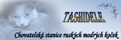tashidele